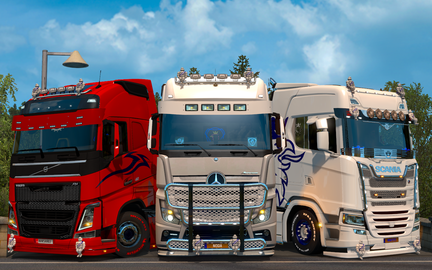 ets2_20190611_163656_00.png
