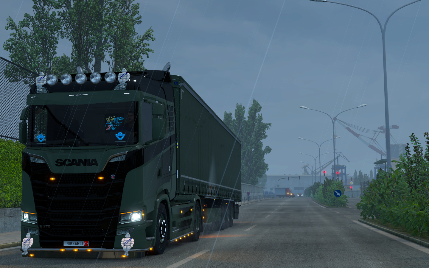 ets2_20190614_122717_00.png