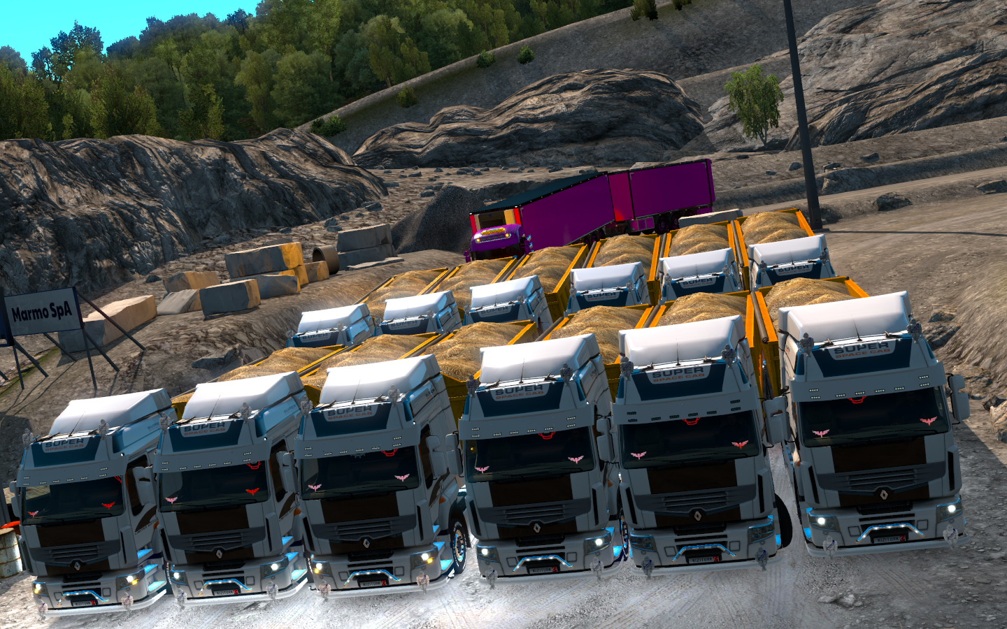 ets2_20190617_205931_00.png