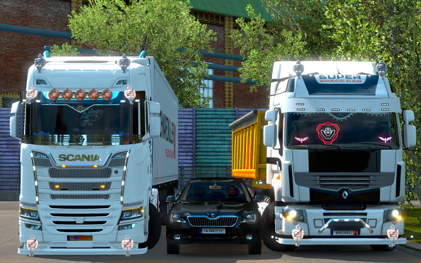 ets2_20190618_200039_00.png