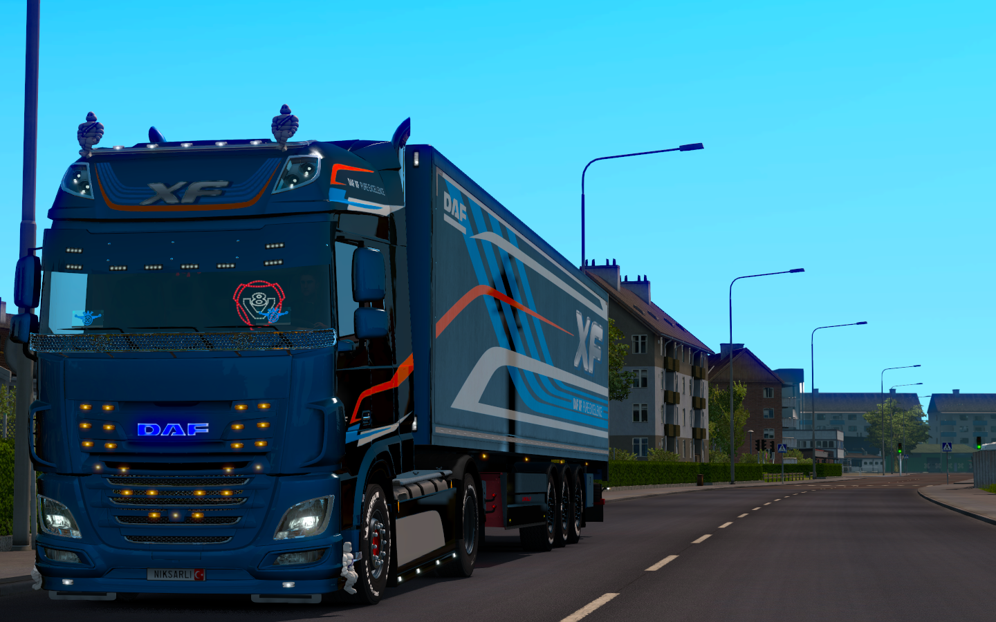 ets2_20190619_163939_00.png