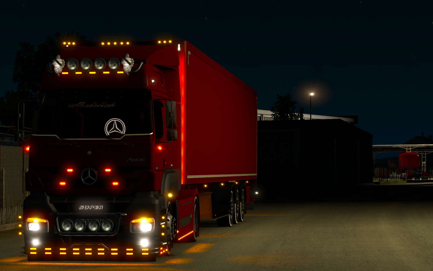 ets2_20190620_200831_00.png