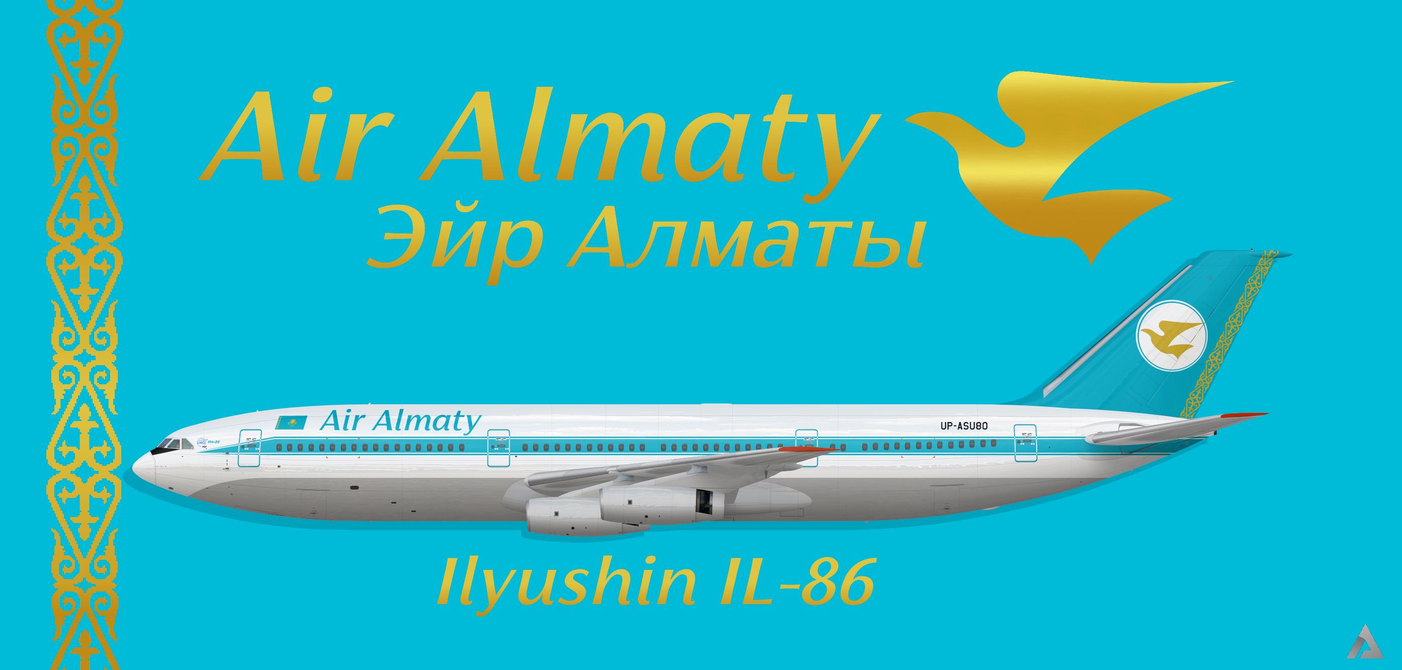 kazakhstan_babyflot_official.png