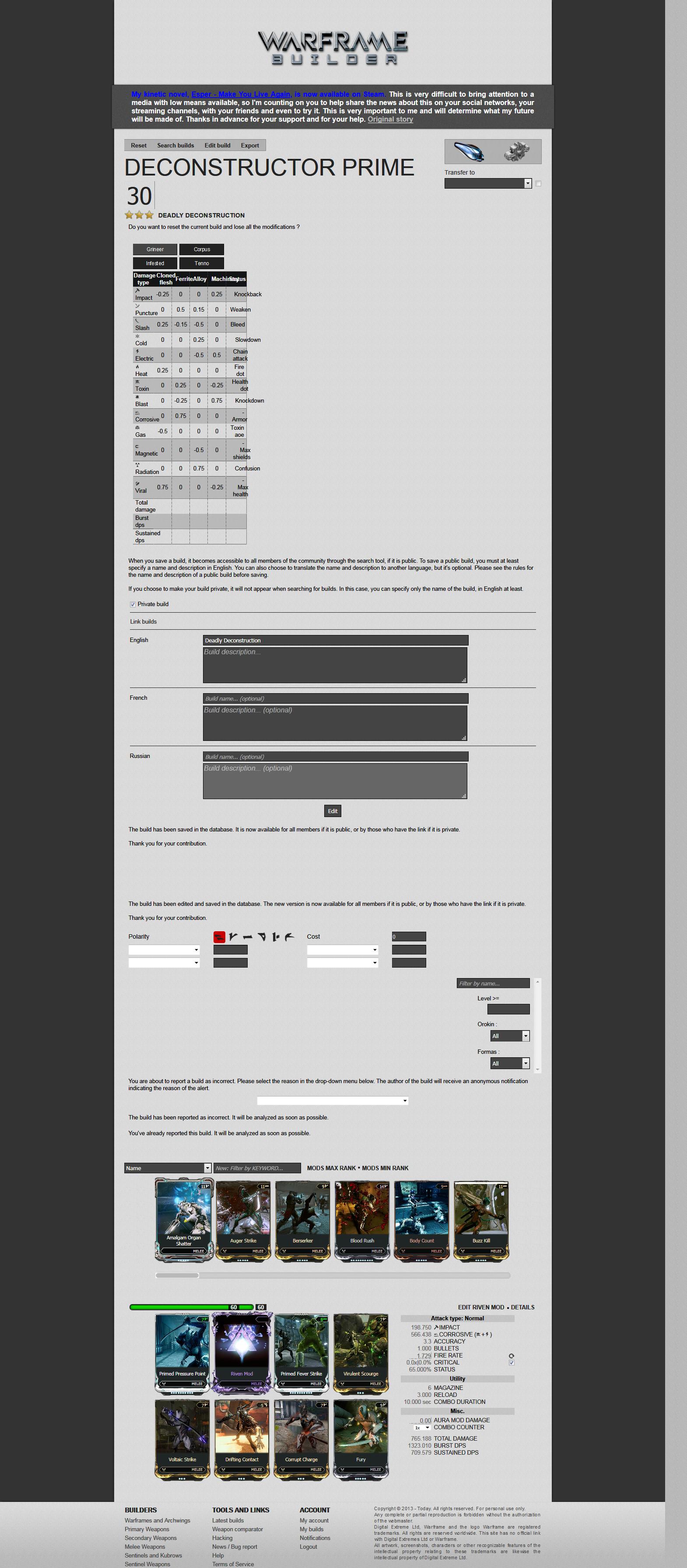 screenshot-warframe-builder.com-2020.01.