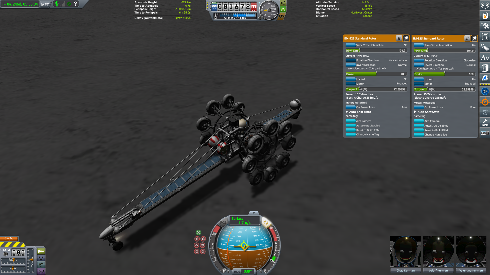 rover_1.png