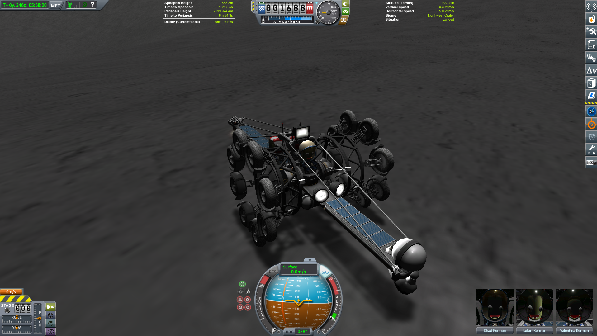 rover_2.png
