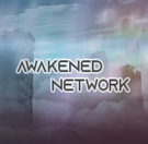 Awakened Network