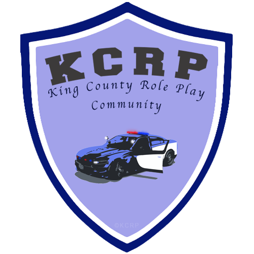 King County RolePlay