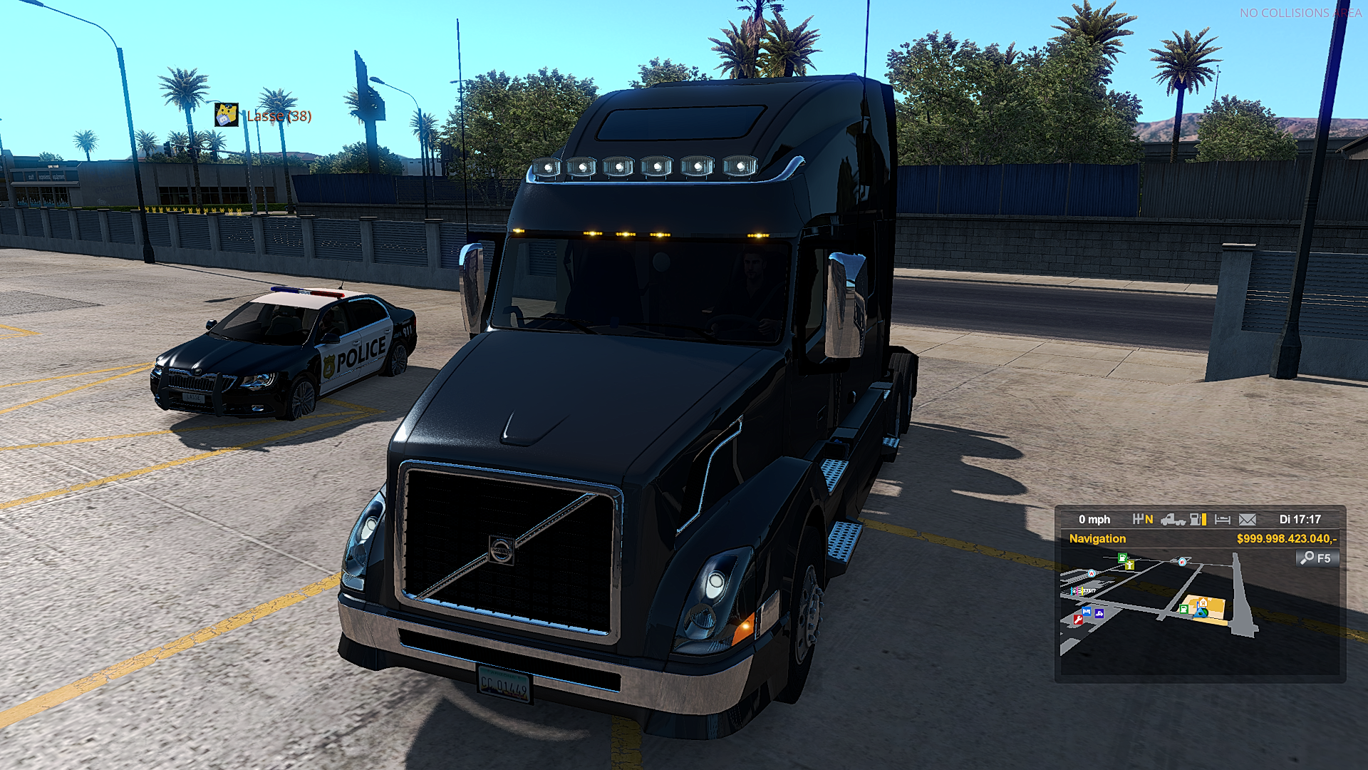 American_Truck_Simulator_Screenshot_2019