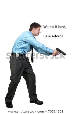 police-detective-man-on-job-450w-7031426