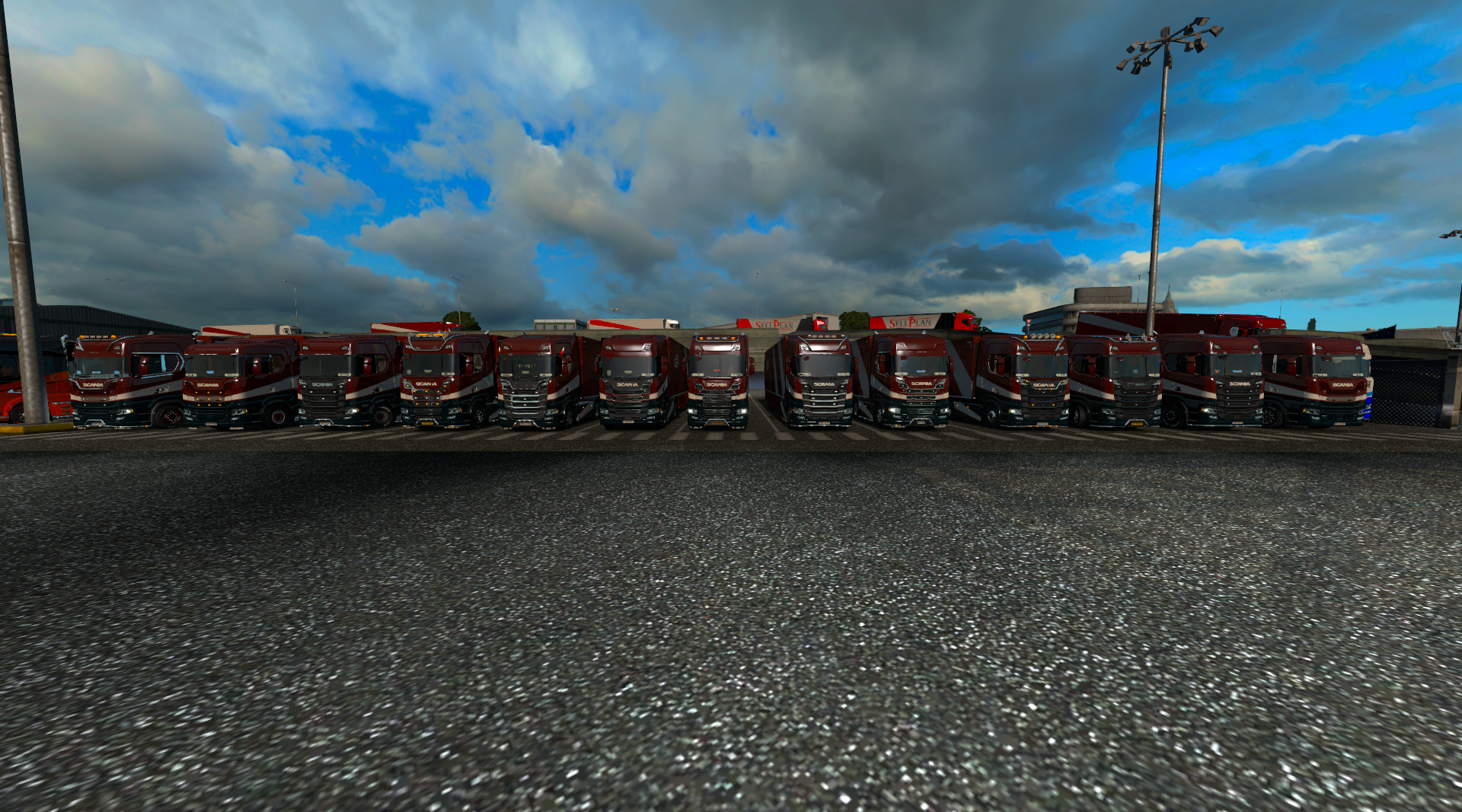 ets2_20190406_202733_00.png