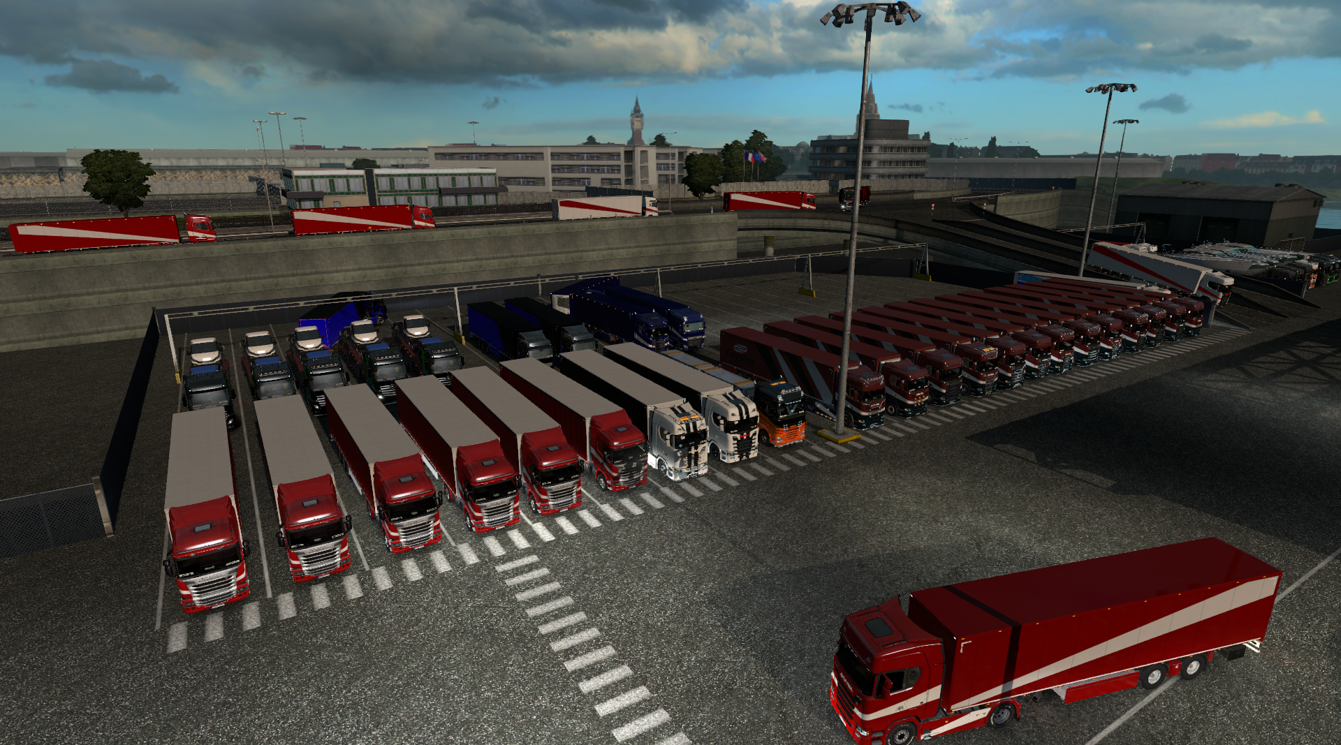 ets2_20190406_202803_00.png