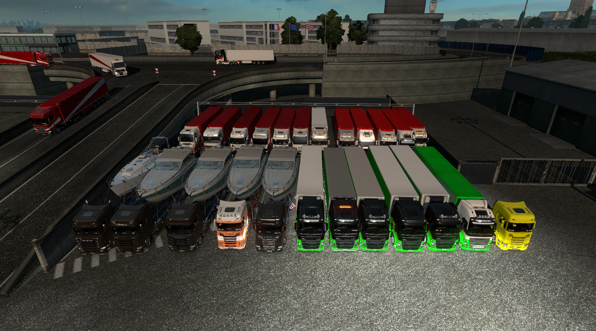 ets2_20190406_202822_00.png