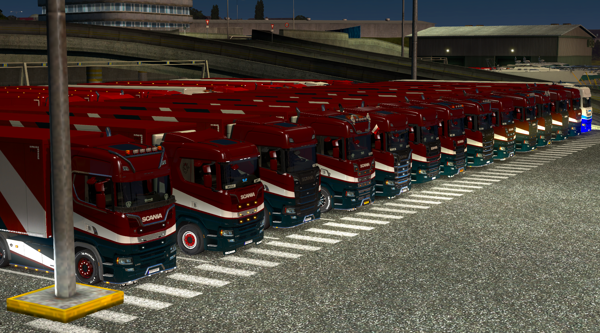 ets2_20190406_203600_00.png