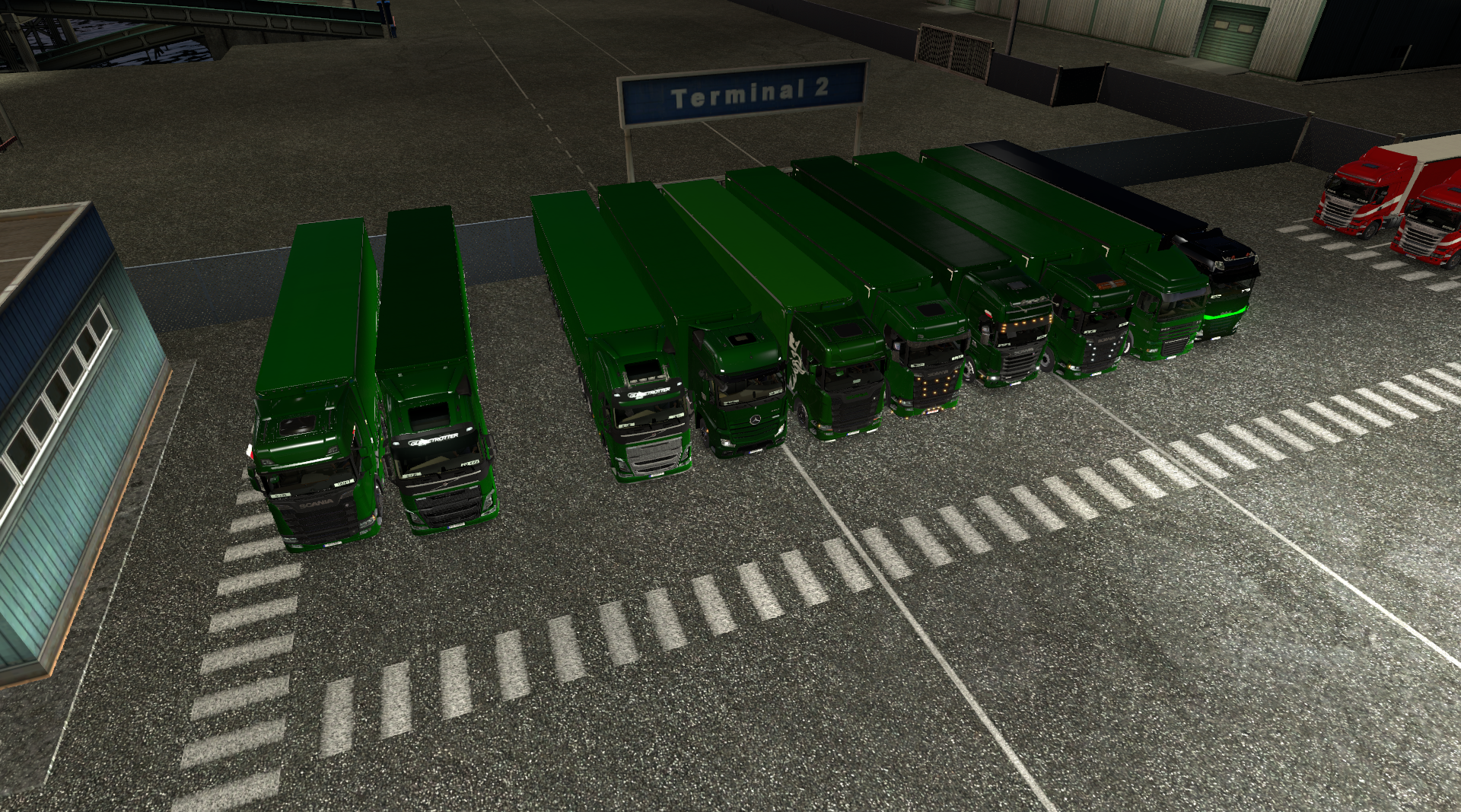ets2_20190406_204057_00.png