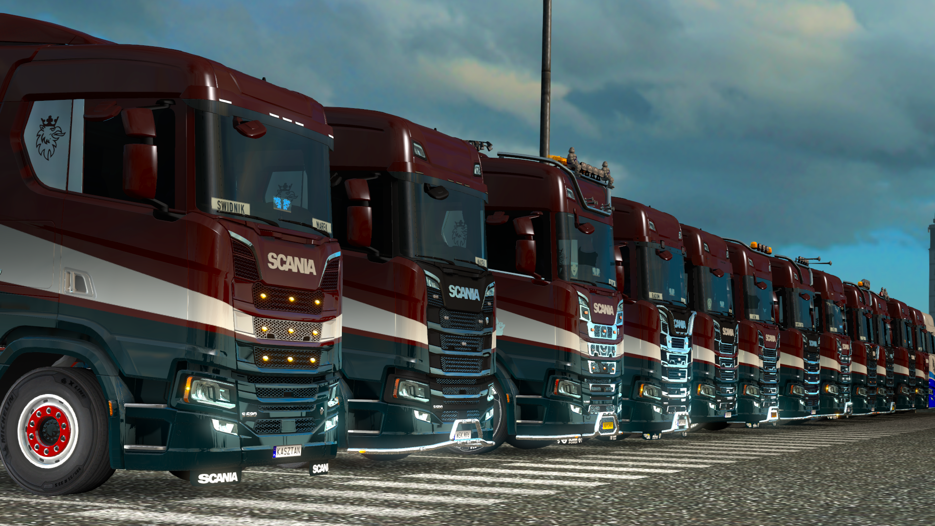 ets2_20190406_203705_00.png