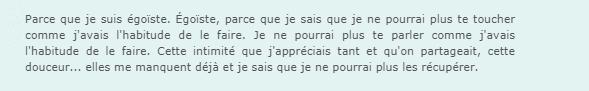 SPOTLIGHT #29 ✶ J'TIRE DANS L'TAS C'EST MA TACTIQUE D'ATTAQUE Unknown