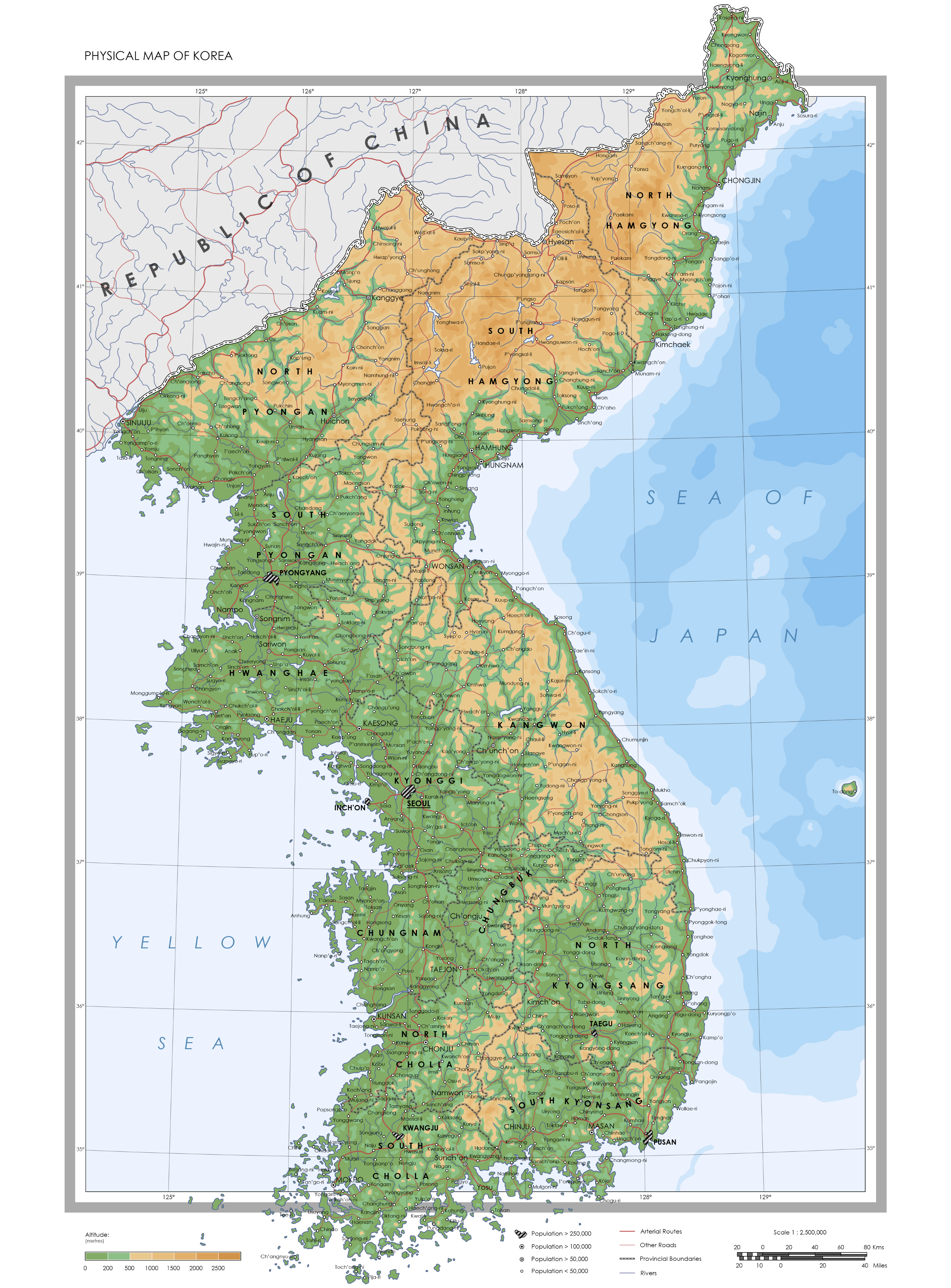 koreaTWR.png