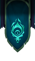 flag_shadowisles_1_profile.png