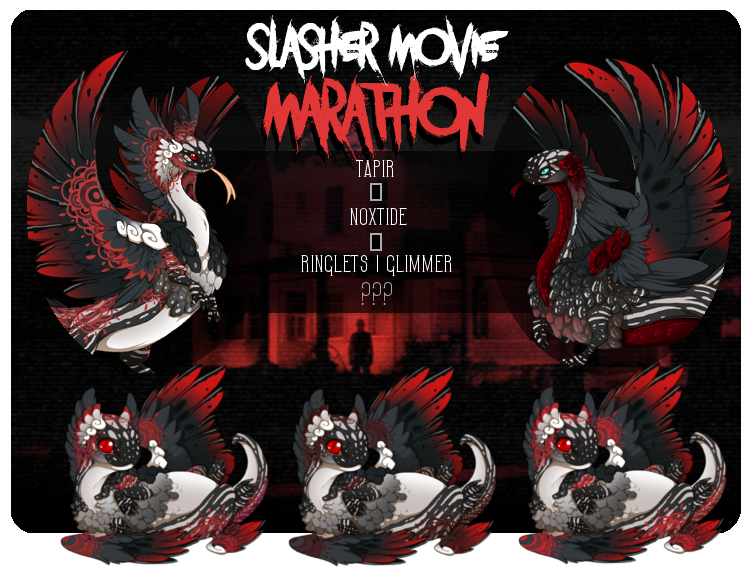 SLASHER_MOVIE_MARATHON.png