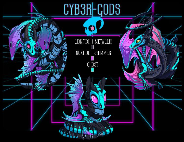 cybergods.png