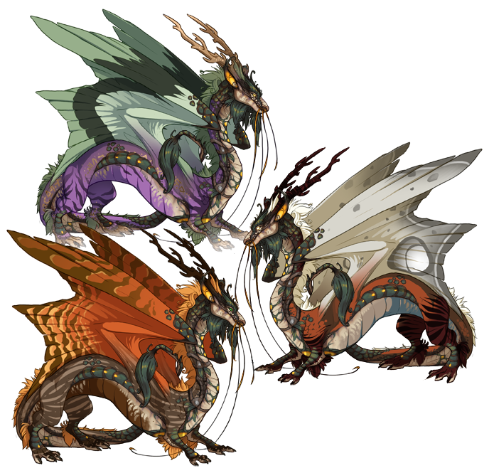 skin_imperial_m_dragon.png