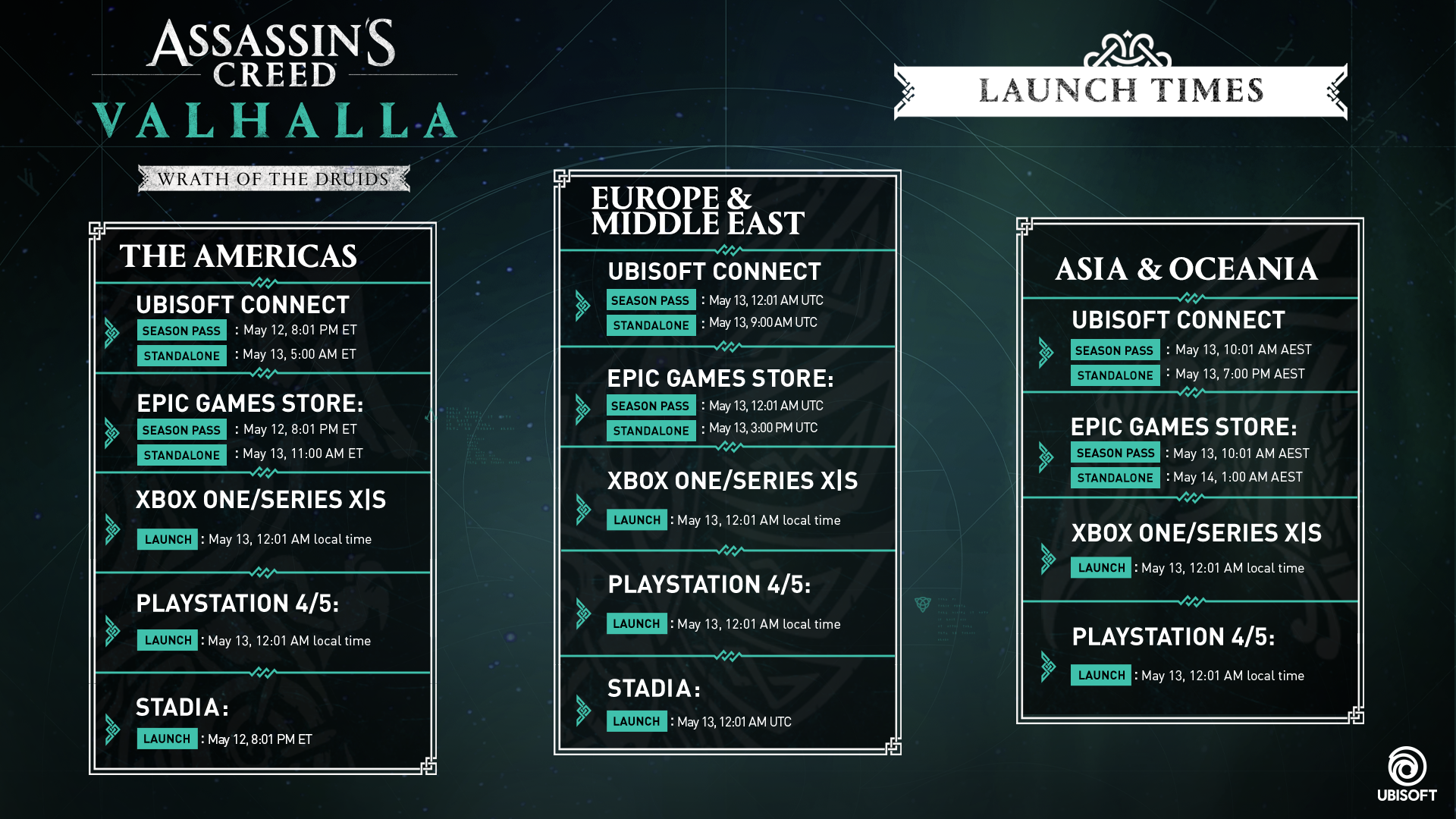 ACV_WOTD_launchmap-UPDATE_v3.png