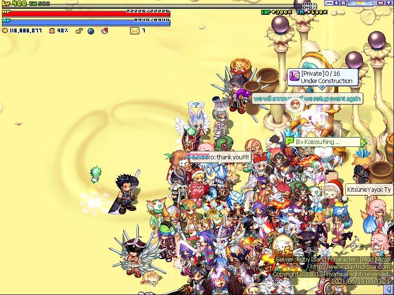screenshot0956.jpg