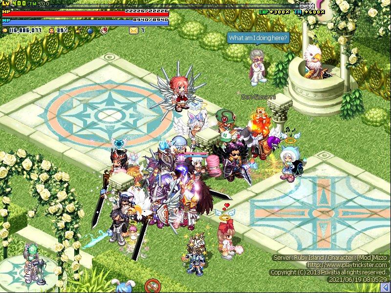 screenshot0945.jpg