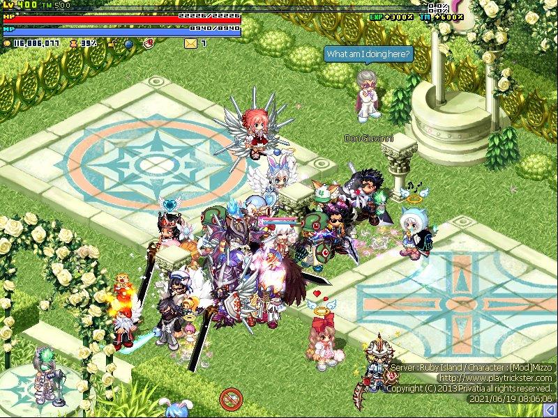 screenshot0946.jpg