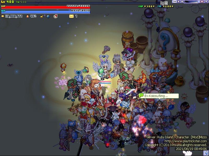 screenshot0951.jpg