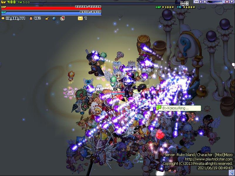 screenshot0953.jpg
