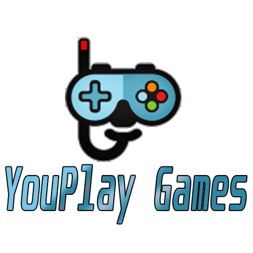 YouPlay-Games.png