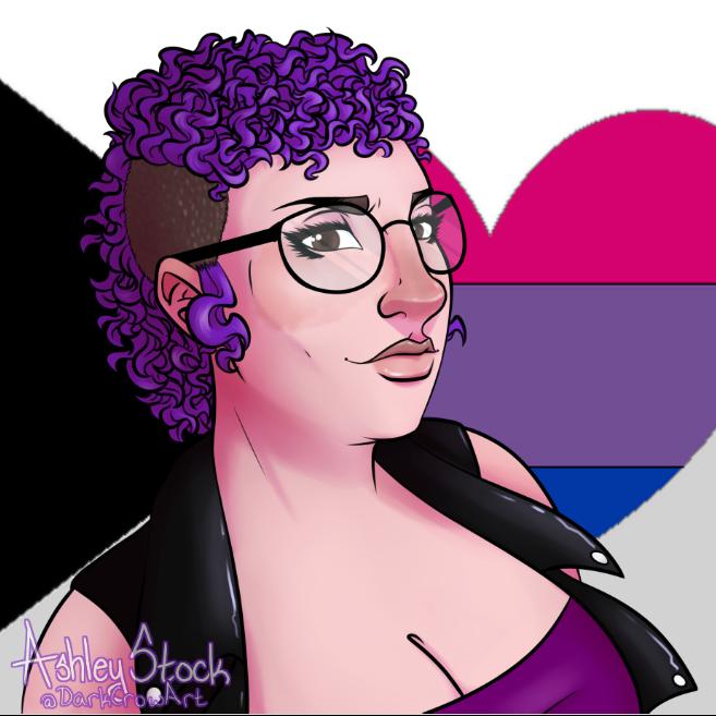 me_purple_hair.png