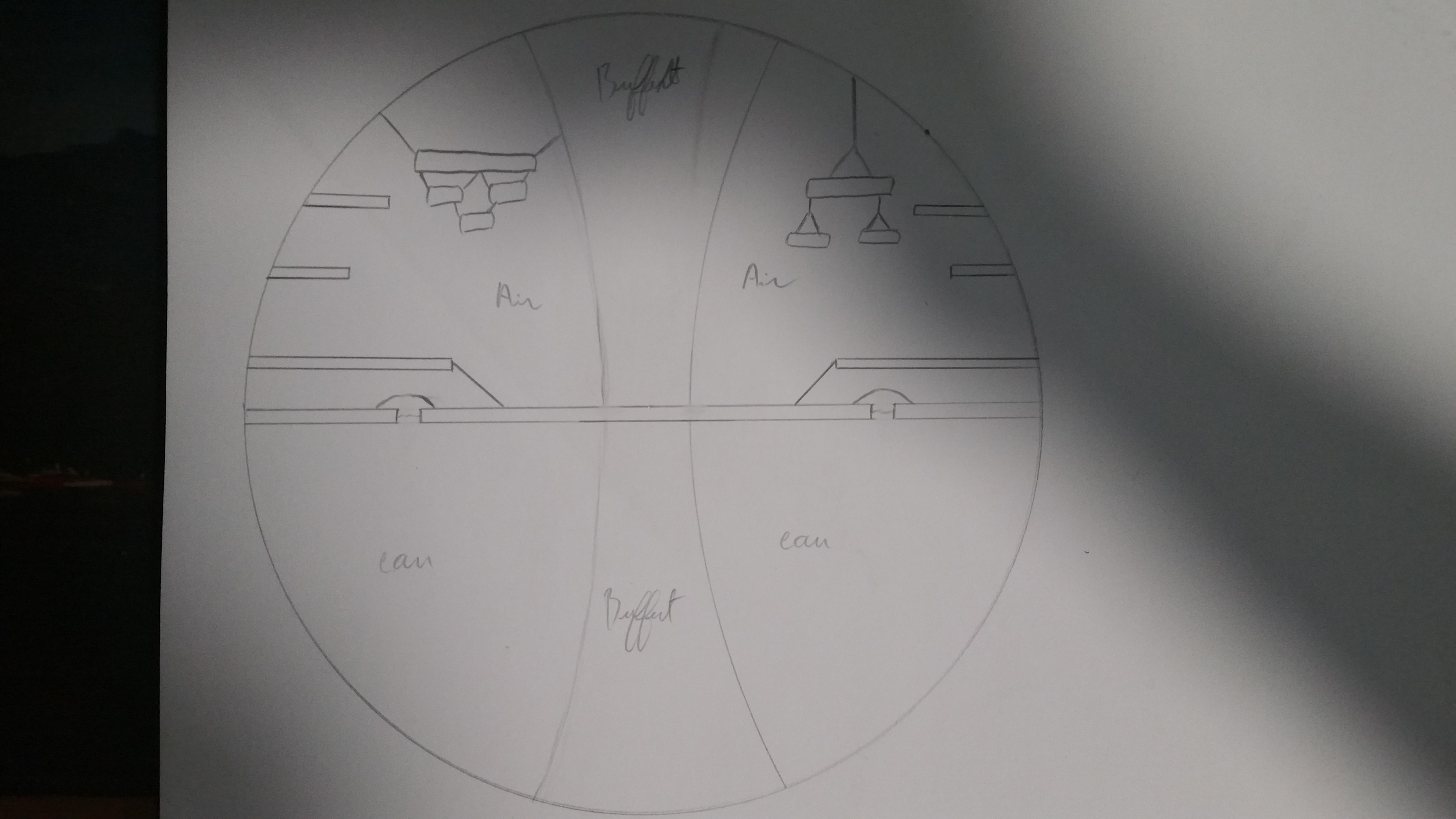 [RPM] Le Tour des Nano-mondes en 80 cookies - Jour 2 JPEG_20200705_172553