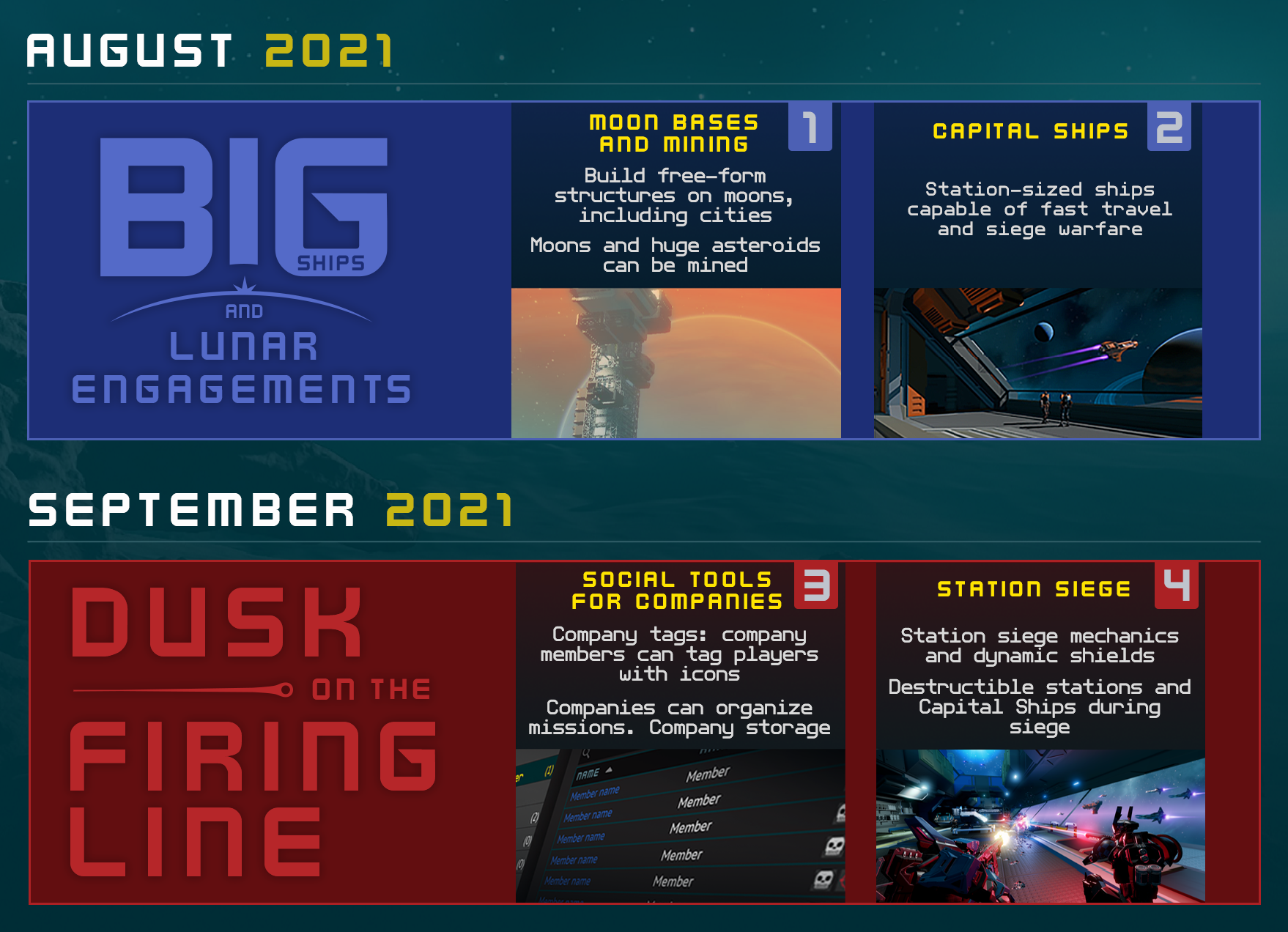 starbase_monthly_updates_tileswithbg_year_22.7.2021.png