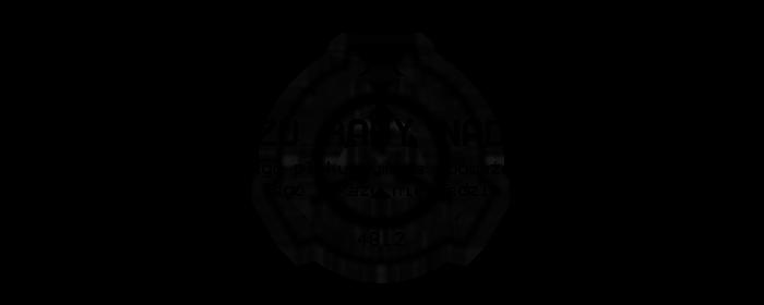 o54812.png