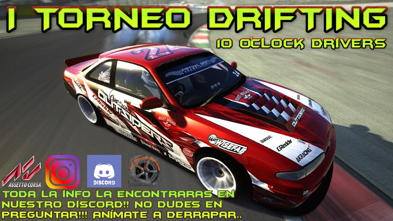 Inscripción Campeonato de Drift Diseno_sin_titulo_1