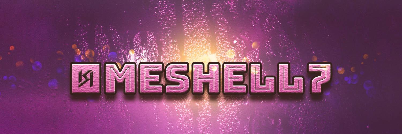 Shell_2-Recovered.jpg