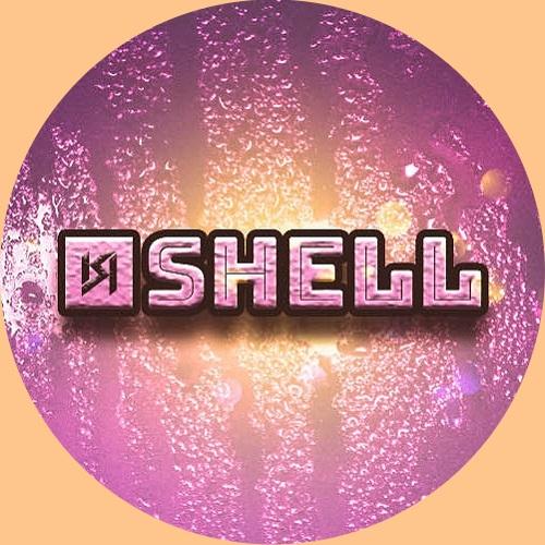 Shell_2_Avi.jpg