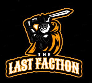 LastFaction