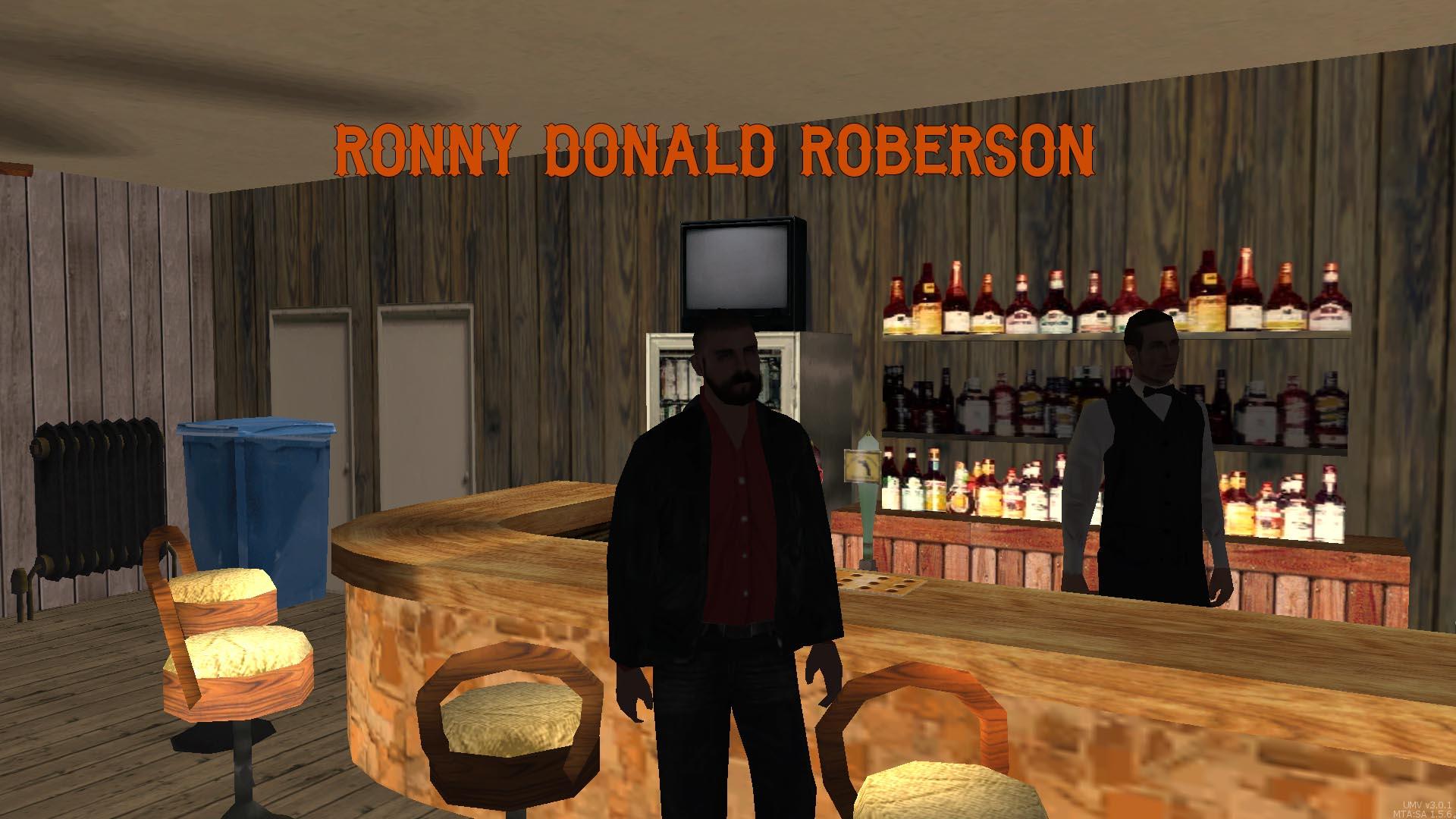 Background_image_ronny.jpg