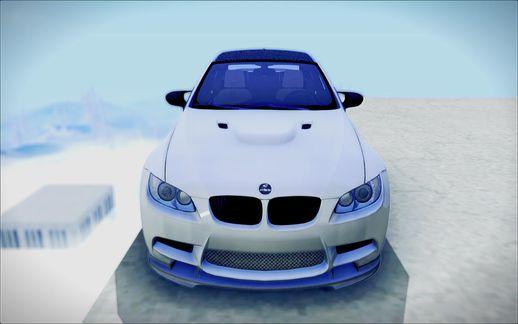 اسکین ماشین شخصی - Private Car Skin [پرشین فری روم]