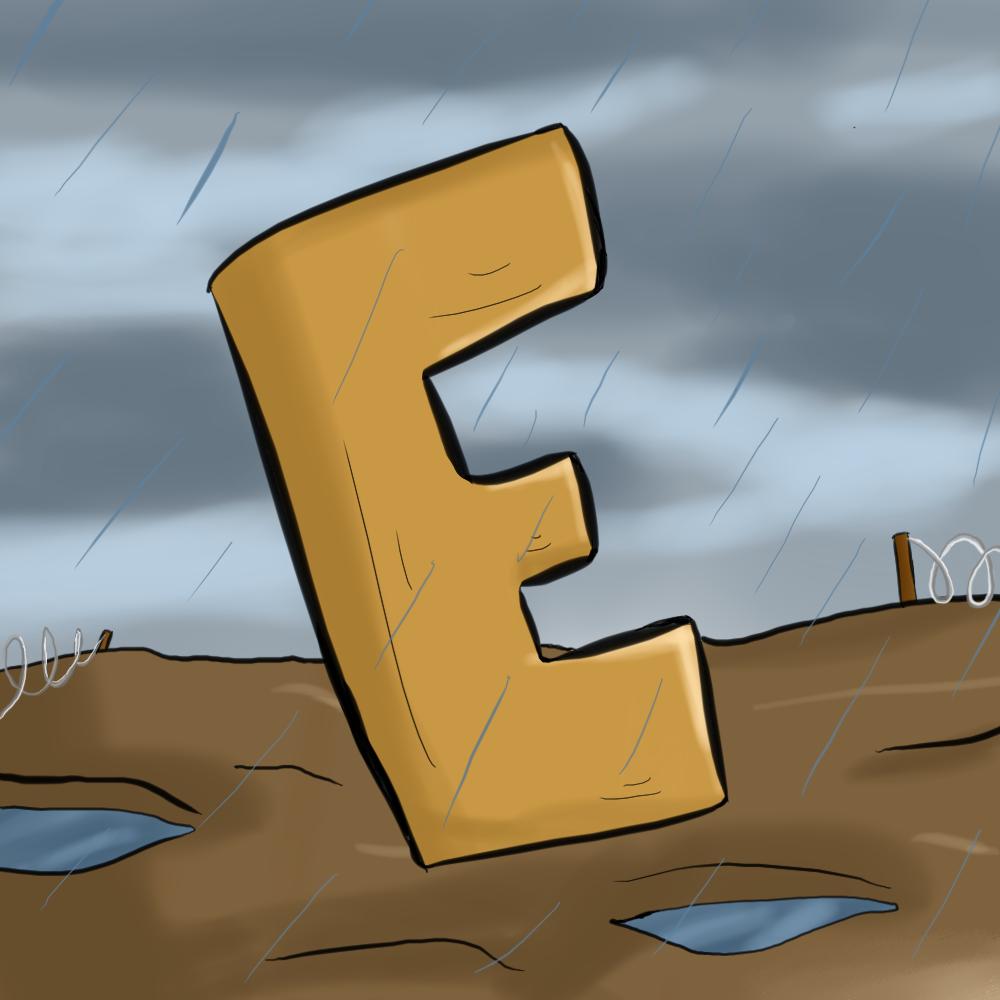 Epizon - En développement  Epizon est un serveur survie moddé. Fouillez la carte pour trouver des ressources et dominez l'île