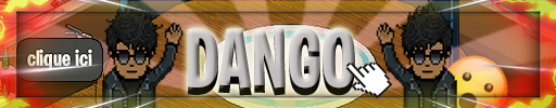 Dango Hôtel
