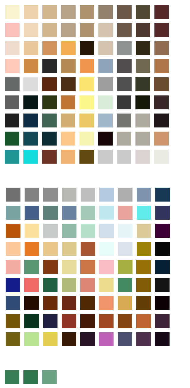 These_are_colors_for_the_vehicles_and_st