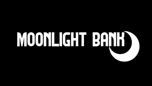 moonlightlogo.png