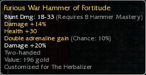 196_-_Herb_-_14_War_Hammer.png