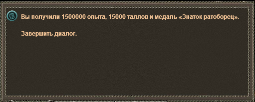 200_.png
