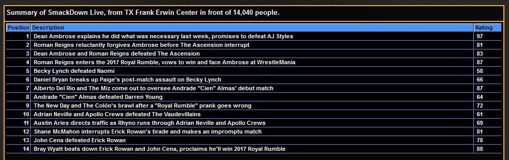 SmackDown_22.jpg
